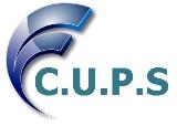 E' nato il sito del CUPS! Tutte le imminenti novità sull'iter di riforma professione forense e il futuro della categoria dei patrocinatori stragiudiziali confluiranno su questa piattaforma. Commentate liberamente il...