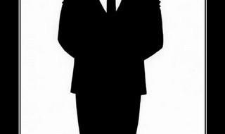 Grazie a ha aderito al convegno di Uniprof. Le iscrizioni possono ormai considerarsi quasi chiuse. Chinon pensa di partecipare lo notifichi subito perché libera un posto a qualcun altro. Ciò...