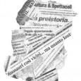 Sole 24 Ore: PATROCINATORI STRAGIUDIZIALI: Il 1 dicembre è nato il Cups Italia Oggi: Nasce il Cups Il Denaro: Nasce il comitato unitario Fidest: Nasce il Comitato PatrocinatoriStragiudiziali Mondo professionisti:...