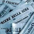 """ROMA, 21 AGO – """"In gran fretta il governo ha predisposto lo scorso 3 agosto un dpr scandaloso che dimezza i risarcimenti alle vittime degli incidenti stradali. Riscrivendo le tabelle,..."""