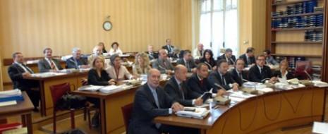 Riforma forense: il 28 calendarizzata in Commissione Giustizia.