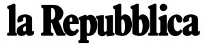REPUBBLICA AFFARI E FINANZA DEL 14/3/2011 L'Aneis contro gli avvocatipigliatutto IL CASO DANIELE AUTIERI La minaccia, come spesso accade, si nasconde nelle parole. In questo caso quelle messe nero su...
