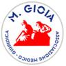 L'associazione Melchiorre Gioia, che annovera nel consigio direttivo il responsabile RC auto dell'ANIA, ritiene scontata l'approvazione delle tabelle sulle lesioni gravi e organizza un convegno. D'altra parte si registra la...